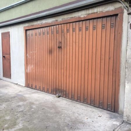 Box / Garage in vendita a Cologno Monzese, 1 locali, prezzo € 32.000 | Cambio Casa.it
