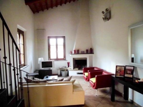 Appartamento in vendita a Vecchiano, 5 locali, prezzo € 285.000 | Cambio Casa.it