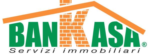 Bilocale Milano Viale Dell'innovazione 12
