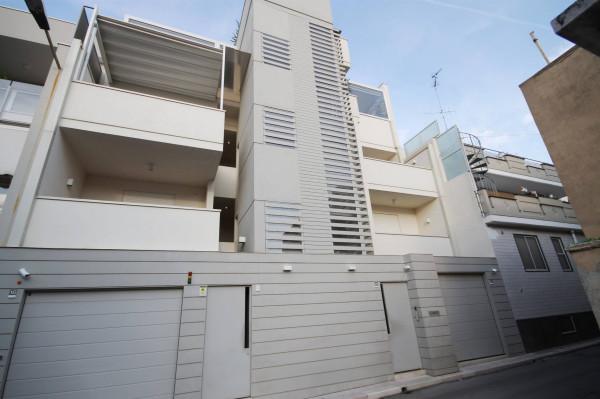 Appartamento in affitto a Valenzano, 3 locali, prezzo € 630 | Cambio Casa.it