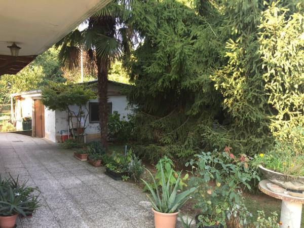 Bilocale Piossasco Via Lanza 5