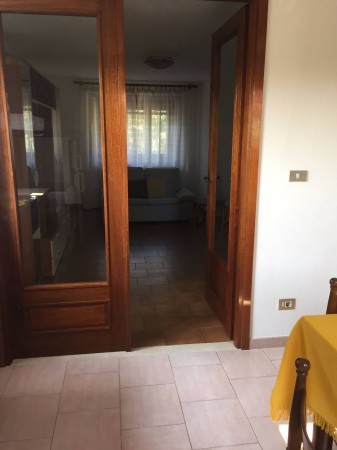 Bilocale Piossasco Via Lanza 8