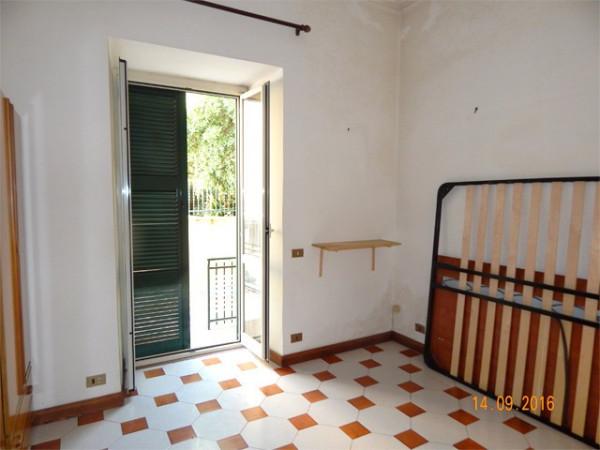 Bilocale Lanuvio Piazza Della Maddalena 7