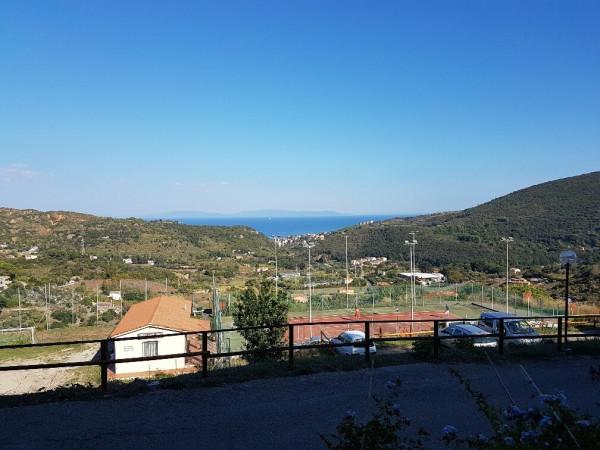 Bilocale Rio nell Elba Via Delle Cantine 4