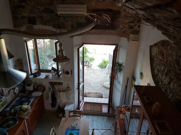 Bilocale Rio nell Elba Via Delle Cantine 8