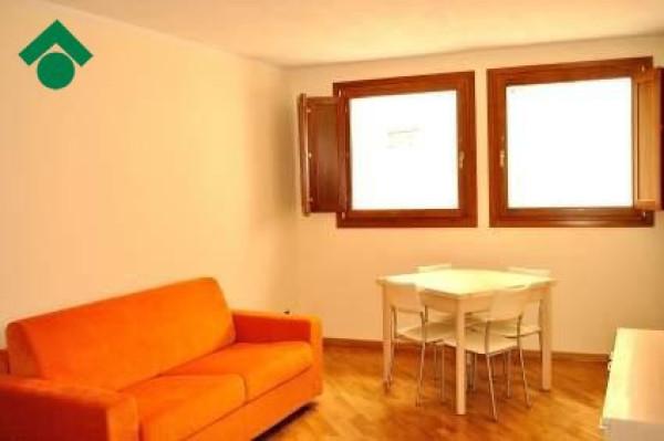 Bilocale Oulx Via Roma, 33 2