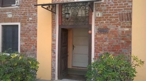 Soluzione Indipendente in affitto a Vescovato, 1 locali, Trattative riservate | Cambio Casa.it
