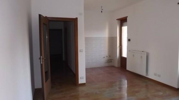 Appartamento in affitto a Acqui Terme, 2 locali, prezzo € 300 | Cambio Casa.it