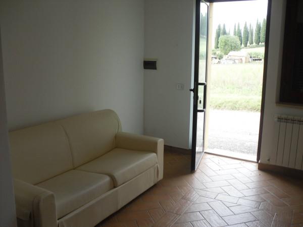 Bilocale Assisi Via Sant'angelo 10