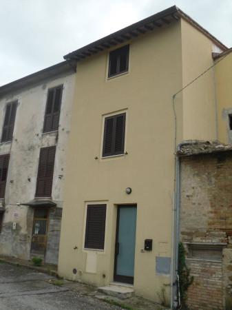 Bilocale Assisi Via Sant'angelo 2
