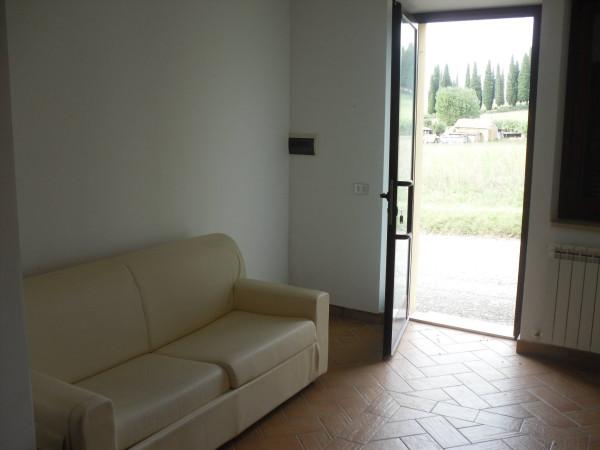 Bilocale Assisi Via Sant'angelo 9