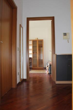 Bilocale Lecco Via Lorenzo Balicco 6