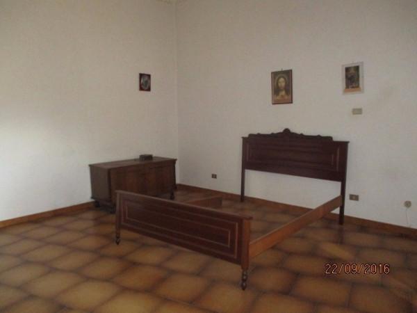 Soluzione Indipendente in vendita a Bracigliano, 1 locali, prezzo € 65.000 | Cambio Casa.it