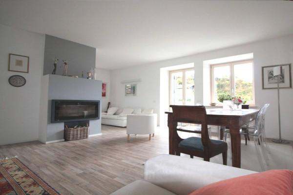 Villa a Schiera in vendita a Terlago, 6 locali, prezzo € 420.000 | Cambio Casa.it