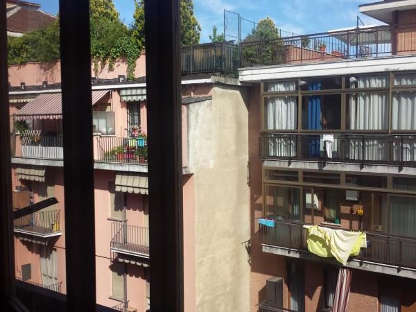 Bilocale Torino Via Giovanni Francesco Napione 3