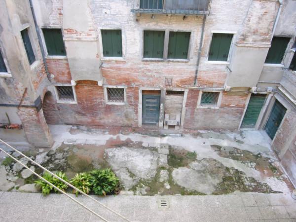 Bilocale Venezia  12