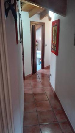 Bilocale Cassano Magnago Via Del Lavoro 10