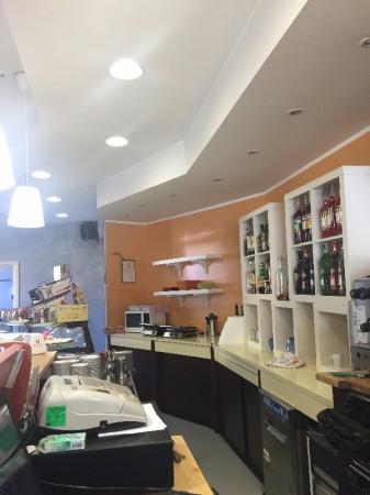 Bar in vendita a Pinerolo, 3 locali, prezzo € 125.000 | Cambio Casa.it
