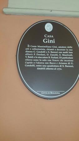 Bilocale Bologna Via Augusto Righi 10