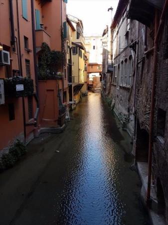 Bilocale Bologna Via Augusto Righi 5