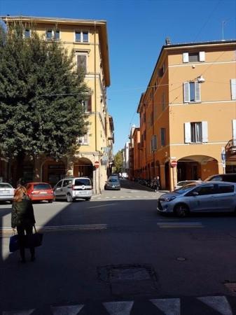 Bilocale Bologna Via Augusto Righi 7