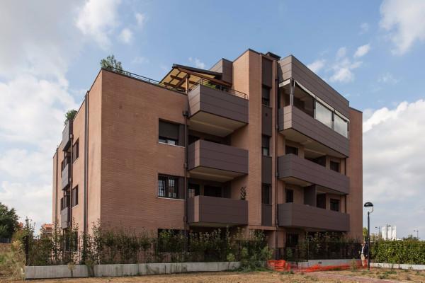 Attività / Licenza in vendita a San Lazzaro di Savena, 1 locali, prezzo € 14.000 | Cambio Casa.it