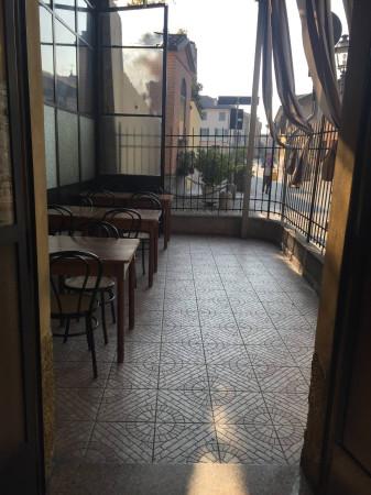 Tabacchi / Ricevitoria in vendita a Pioltello, 6 locali, prezzo € 175.000 | Cambio Casa.it