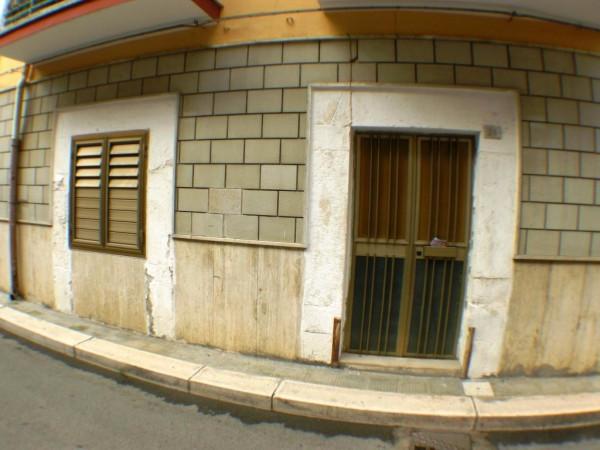 Bilocale Bitritto Via F.lli Bandiera 1