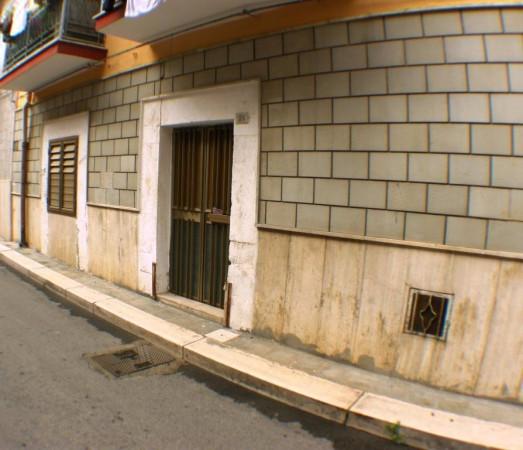 Bilocale Bitritto Via F.lli Bandiera 2
