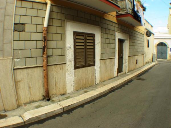 Bilocale Bitritto Via F.lli Bandiera 3