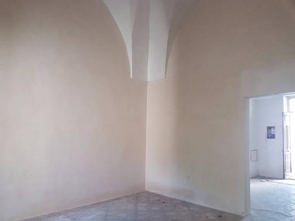 Bilocale Lecce Via Serafino Elmo 3