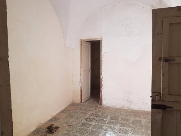 Bilocale Lecce Via Serafino Elmo 4
