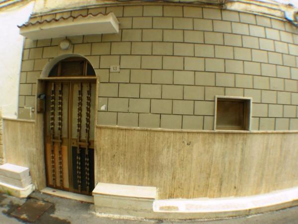 Appartamento in vendita a Bitritto, 1 locali, prezzo € 28.000 | Cambio Casa.it