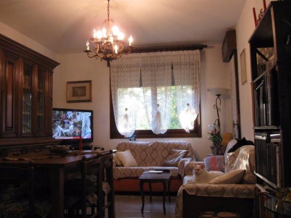 Appartamento in vendita a Ferrara, 5 locali, prezzo € 165.000   Cambio Casa.it