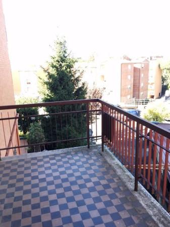 Bilocale Marino Via Marcantonio Colonna 4