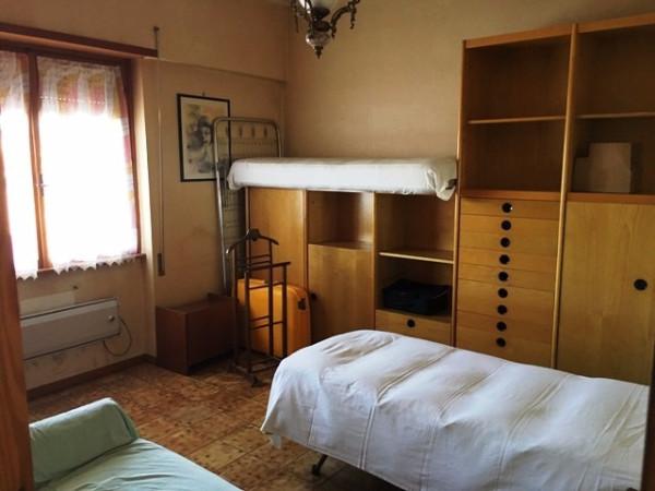 Bilocale Marino Via Marcantonio Colonna 7