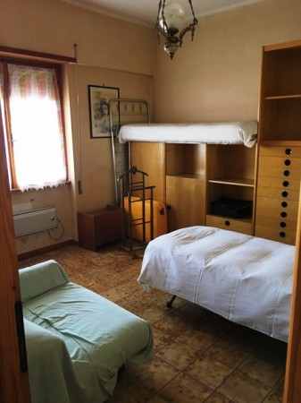 Bilocale Marino Via Marcantonio Colonna 8