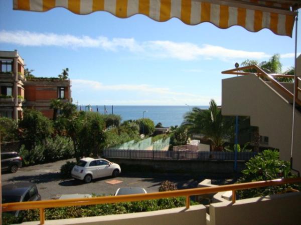 Bilocale Aci Castello Via Antonello Da Messina 2