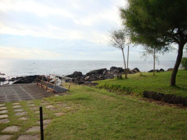 Bilocale Aci Castello Via Antonello Da Messina 7