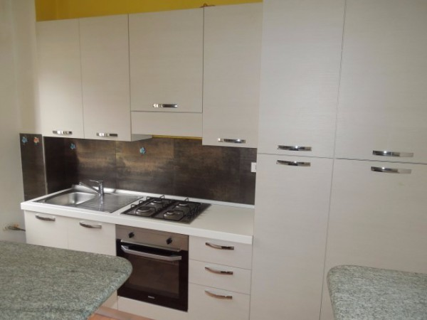 Appartamento in vendita a Gargallo, 3 locali, prezzo € 115.000 | Cambio Casa.it