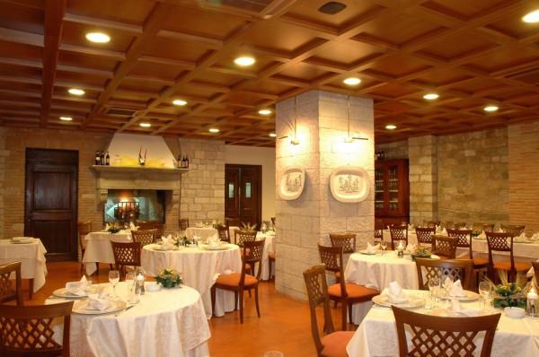 Ristorante / Pizzeria / Trattoria in vendita a Soliera, 5 locali, Trattative riservate | Cambio Casa.it
