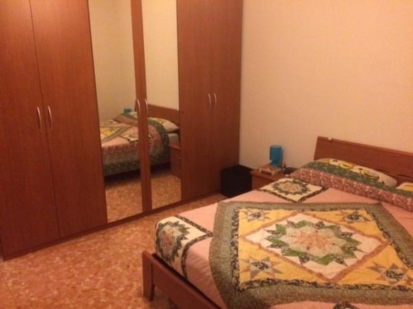 Bilocale Verona Via Osoppo 7