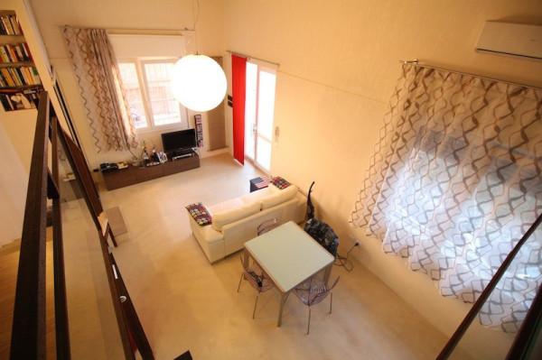 Appartamento in affitto a Bologna, 2 locali, zona Zona: 16 . S.Viola, Battindamo, Saffi, prezzo € 610   Cambio Casa.it