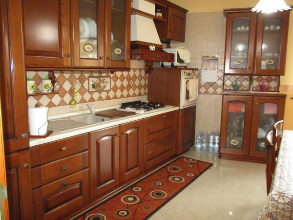 Appartamento in affitto a Acerra, 4 locali, prezzo € 450   Cambio Casa.it