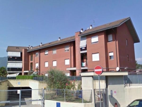 Appartamento in vendita a Bruino, 4 locali, prezzo € 110.000 | Cambio Casa.it