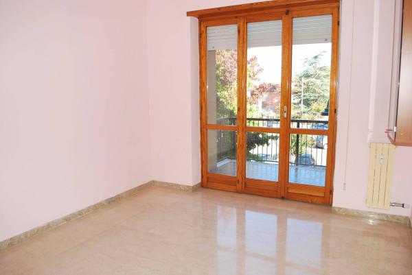 Appartamento in affitto a Diano d'Alba, 3 locali, prezzo € 390 | Cambio Casa.it