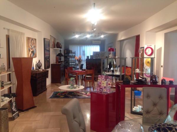 Negozio / Locale in vendita a Santa Teresa di Riva, 1 locali, prezzo € 165.000 | Cambio Casa.it