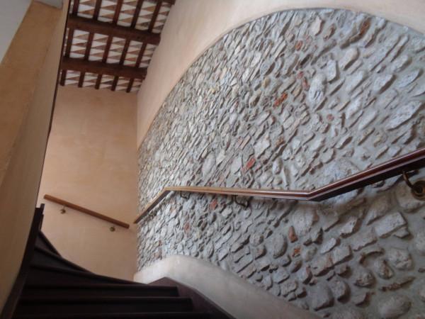 Bilocale Udine Piazza Garibaldi 12
