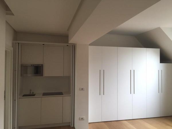 Appartamento in Vendita a Milano: 1 locali, 40 mq - Foto 3