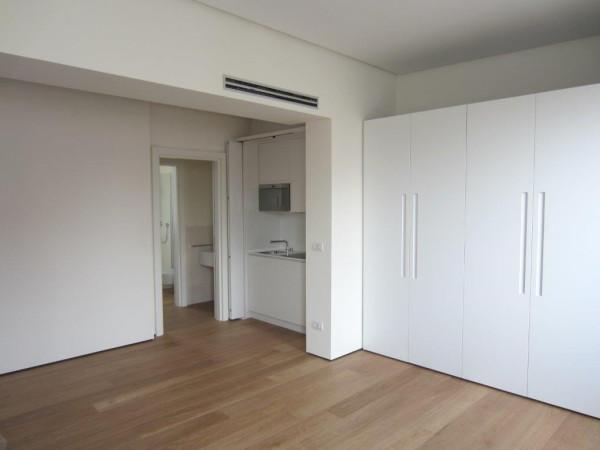 Appartamento in Vendita a Milano: 1 locali, 40 mq - Foto 4